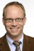 Dr. Jes Weigelt