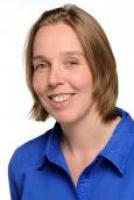 Katleen de Flander