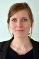 Elisa Gärtner