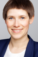 Hannah Janetschek