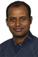 Dr. Wakene Chewaka