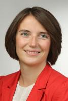 Dr. Annegret Flohr