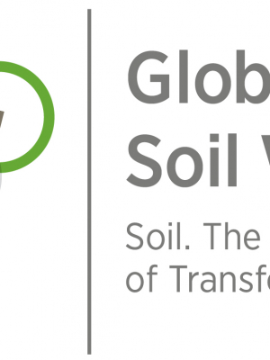 Global Soil Week