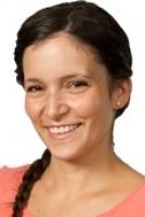 Jana Fasheh