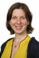 Katrin Wlucka