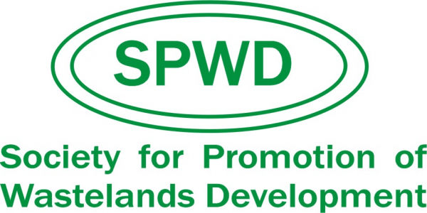SPWD – Society for Promotion of Wastelands Development