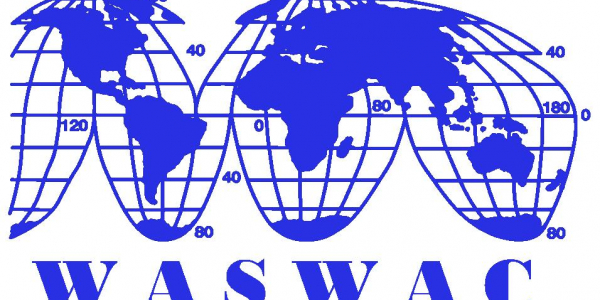 WASWAC – World Association of Soil and Water Conservation