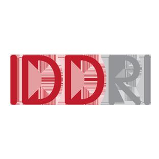 Logo: IDDRI