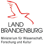 Logo: Federal Ministry for Education and Research, Germany