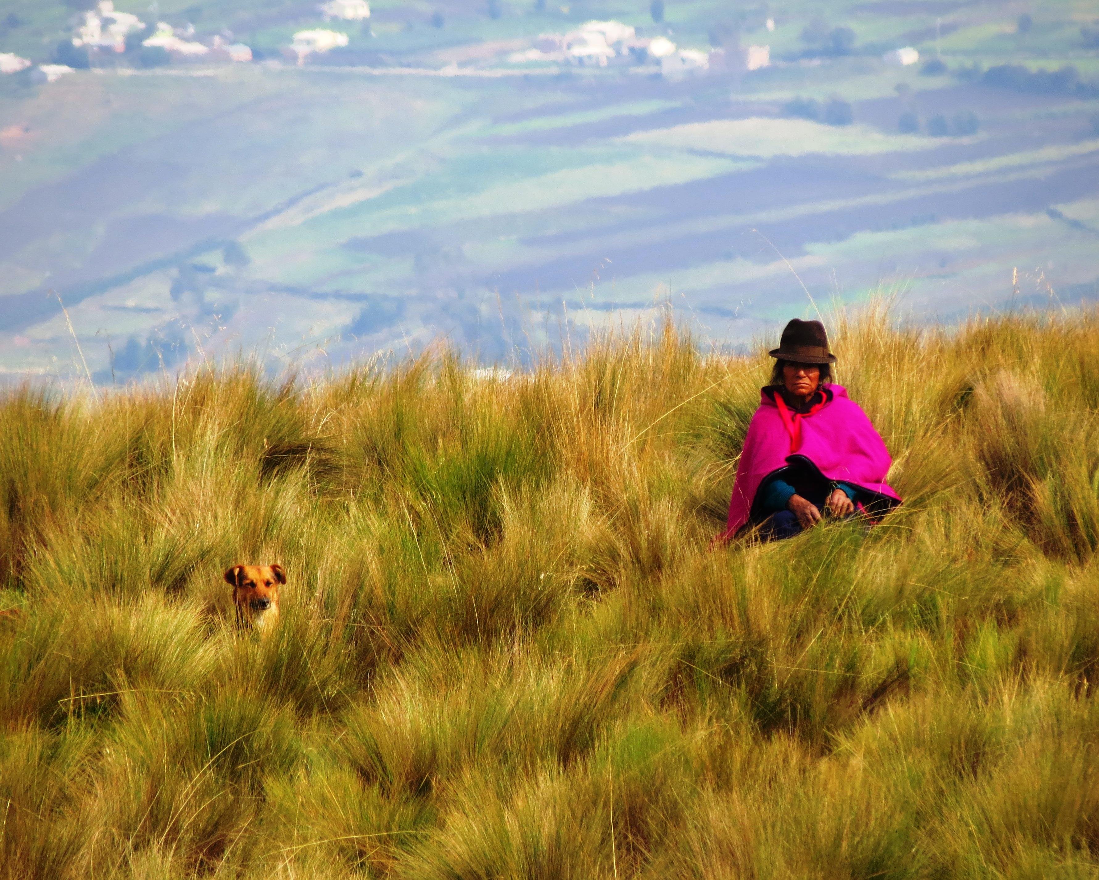 Ecuador_IMG_3377_1