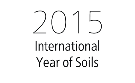 Global Perspectives, Global Responsibilities. The International Year of Soils.