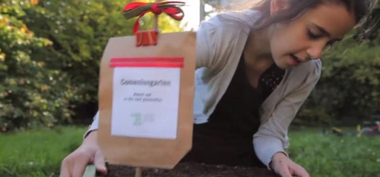 Video: Berlin talks soil