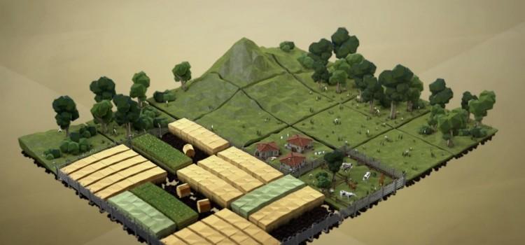 Video: Let's Talk About Soil