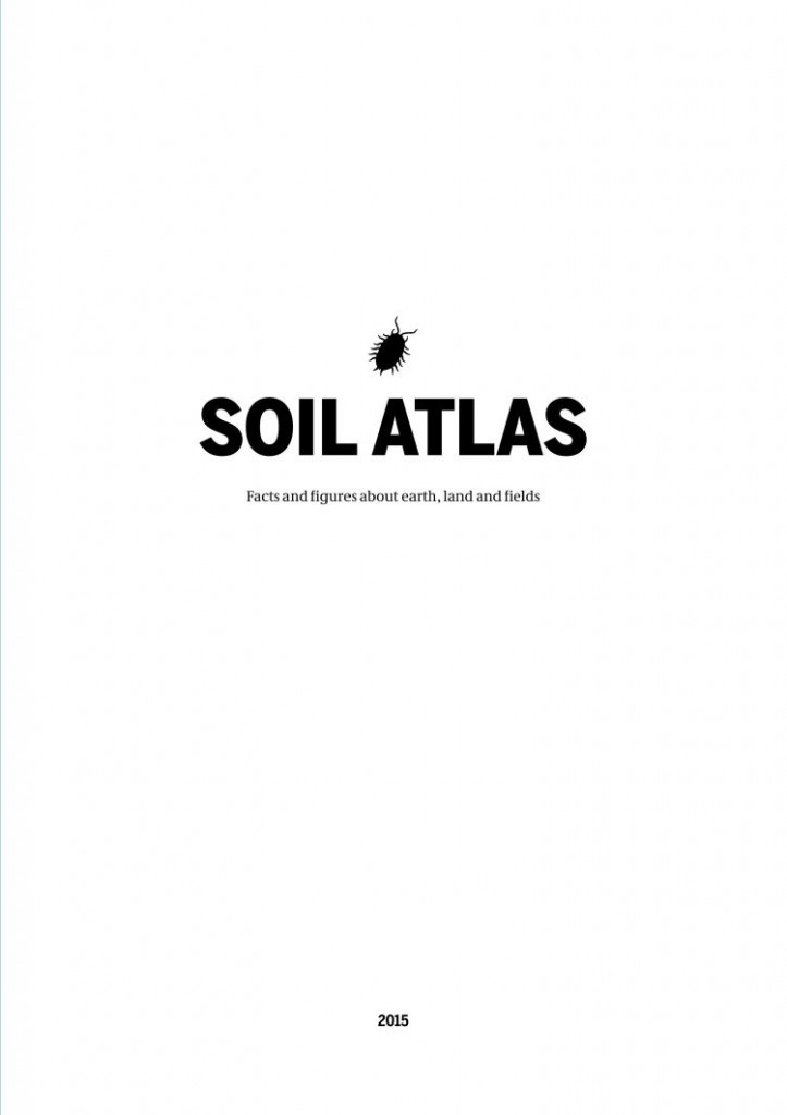 soilatlas2015_web_141221_03