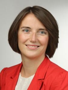 F_Anne Flohr
