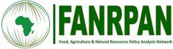 fanrpan-logo-2016