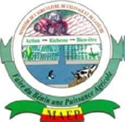 logo_benin-ministry-of-agriculture