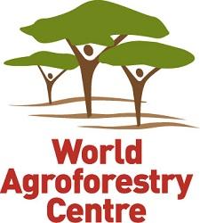 world-agroforestry-centre-logo