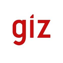 gizlogo_website