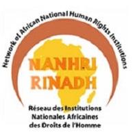 nanhri_logo