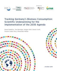 tracking_germans_biomass_cover